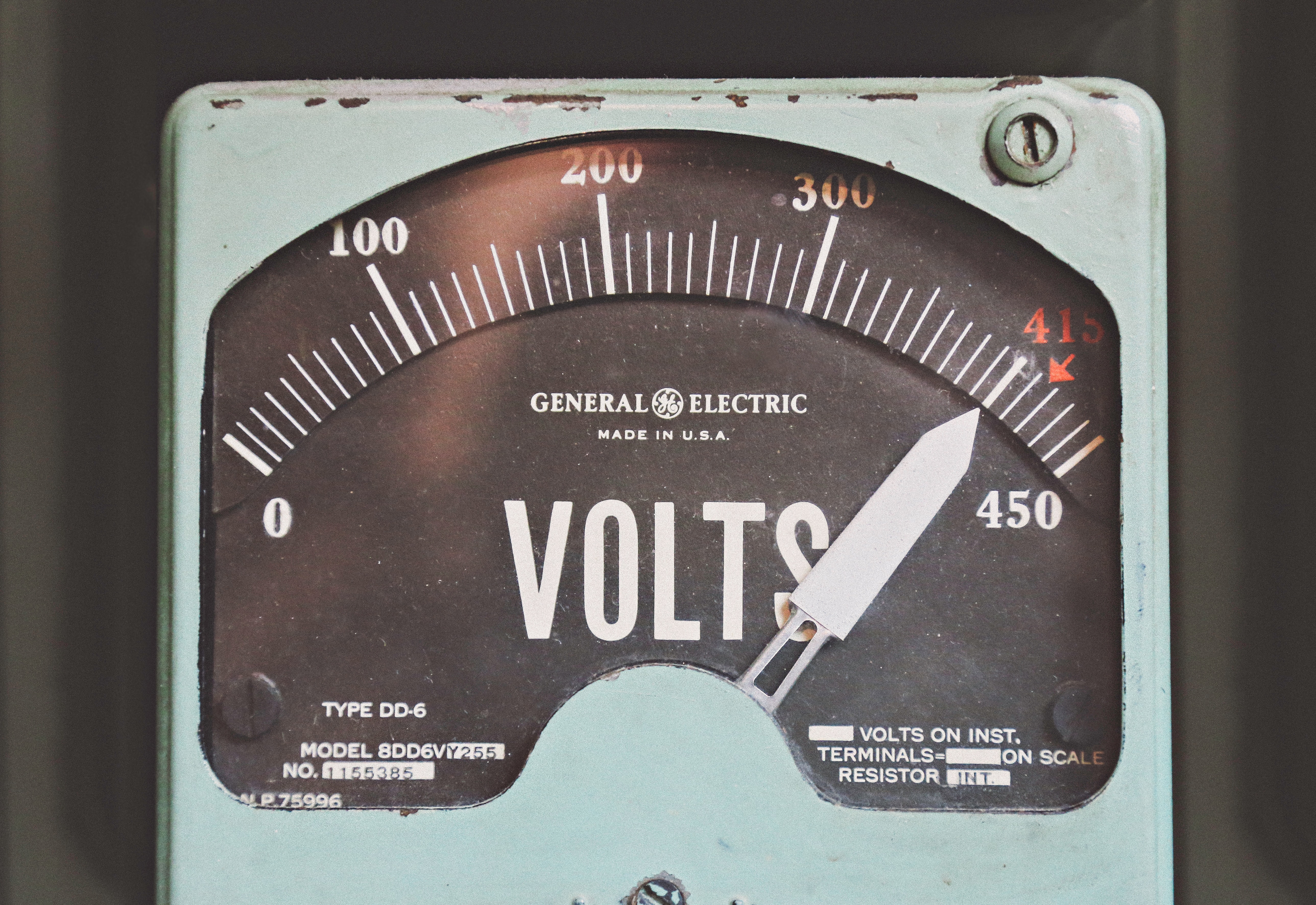 The Best Budget Multimeter for Electronics
